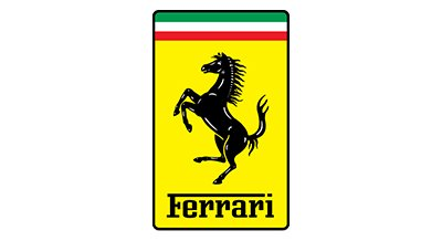 Ferrari (Michelotto)