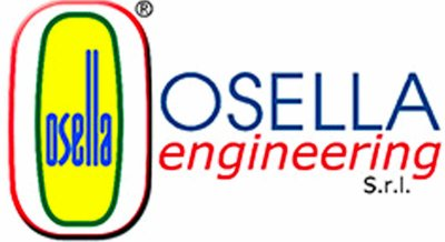 TEAM OSELLA