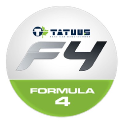 TATUUS RACING SPA